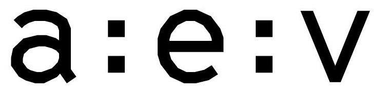 aev_logo_bk