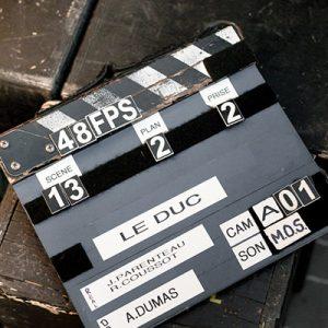 film-le_duc_00009-300x300